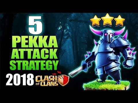 Download Best New Th9 Attack Triple Threat You Have To See This O
