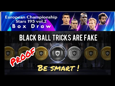 Pes 18 new trick in speed stars pack opening and getting