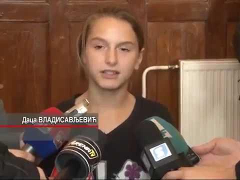 Lattivatore femminile in Ucraina e il prezzo