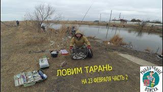 Отчеты по рыбалке приморско ахтарск садки
