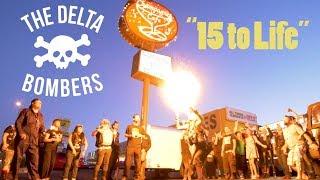The DELTA BOMBERS mit neuer Single