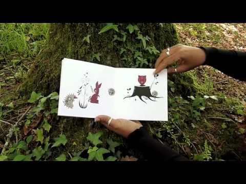 Vidéo de Emilie Vast