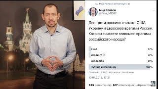 Шок коллаборантов Донбасса: Россия вслед за США поставит оружие Украине