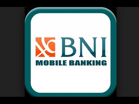 Cara Transfer Uang via Bni Mobile Banking