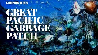 what is great Pacific garbage patch? || why the great Pacific garbage patch is a big problem?