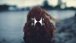 Ed Sheeran   Happier (HEAD Remix)
