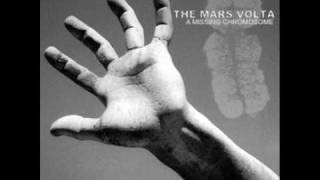 The Mars Volta - Ambuletz