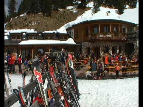 Ośrodek narciarski Wurzeralm w Górnej Austrii