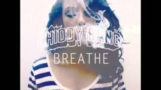Chiddy Bang - Breathe (Prod. By Yuri Beat$) (Lyrics in description)