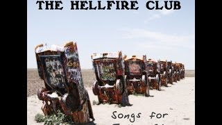 "The Hellfire Club ""Montgomery"""