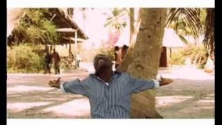 Tumaini by Beka and Barnabas - New Bongo Music 2010