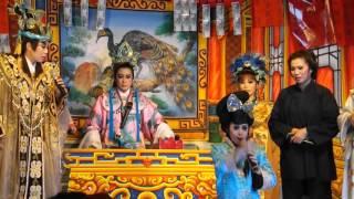 1041114 秀琴歌劇團 金玉滿堂 018