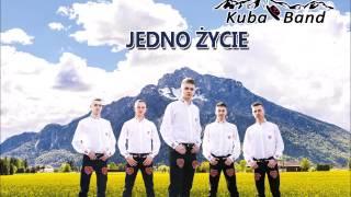 Kuba Band - Hej tam wcoraz z wiecora (OFICJALNE AUDIO)