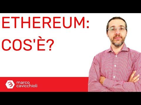 Guadagni in bitcoin 2020