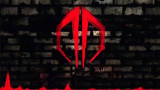 Destroid   Annihilate