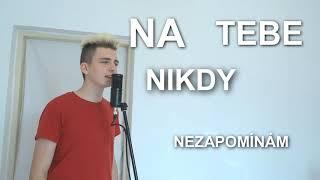 Video TØMÊ - NEZAPOMÍNÁM (Lyric Video)
