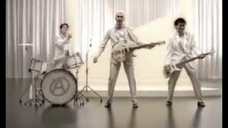 Musik-Video-Miniaturansicht zu Schunder-Song Songtext von Die Ärzte