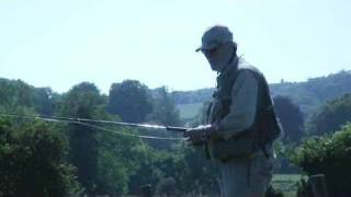 Fieldsports Britain – River Test in crisis – episode 33