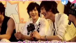 02月14日情人節賀礼MV——939《聴見幸福》