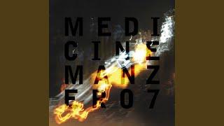 Medicine Man (Noob Remix)