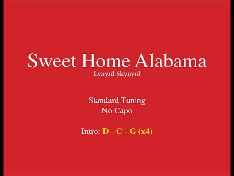 mp4 Home Sweet Home Lyrics Chords, download Home Sweet Home Lyrics Chords video klip Home Sweet Home Lyrics Chords