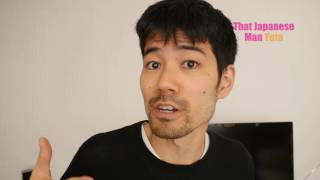 Do Japanese Police Stop Foreigners?