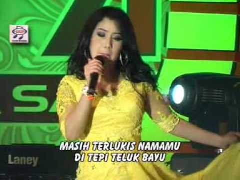 Ine Sinthya - Aduh Buyung ( Official Music Video ) Mp3
