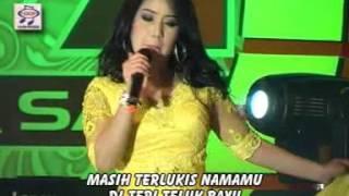 Download lagu Ine Sinthya Aduh Buyung Mp3