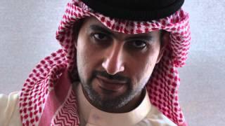 تحميل اغاني فيصل الساري - وصلة موسيقية من اعمال الفنان جابر جاسم MP3