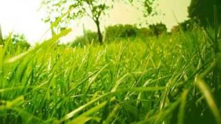 Snap! Vs. Martin Eyerer - Green Grass Grows [HQ]