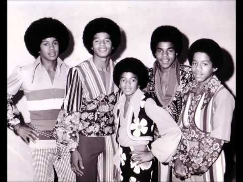 Jackson 5 - Never Can Say Goodbye video