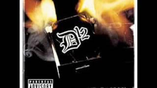 D12 - Steve Berman (Skit)