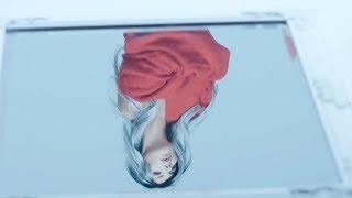 Lavinia - Replica de cinema (Official Music Video)