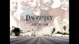 Daughtry - September (Official)