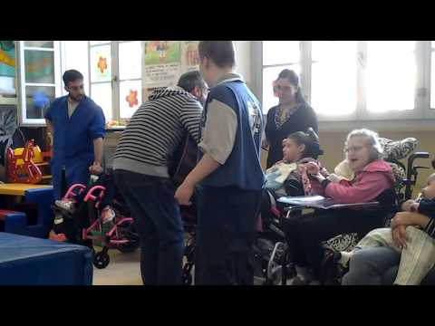 Come determinare la displasia dellanca del bambino