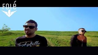 Stine ft Egland - Pa ty s'ndihem mire (Official Video HD)