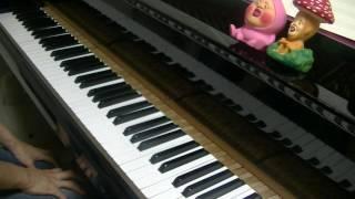 「ユーミン作曲「瞳はダイアモンド松田聖子」がどうすごいのか検証してみた。