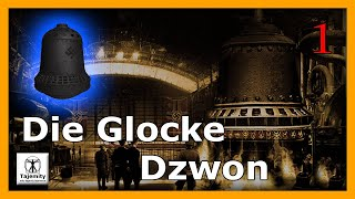 Die Glocke – Dzwon