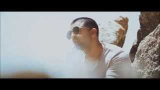 Jay Sean - All I Want - Video Teaser - HD