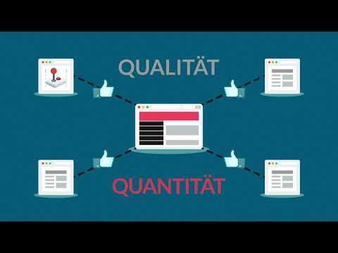 SEO / Suchmaschinenoptimierung | NexTao GmbH