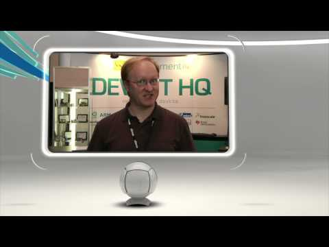 Ask Ben Heck Best Open Source Schematic Capture And Pcb Layout Software
