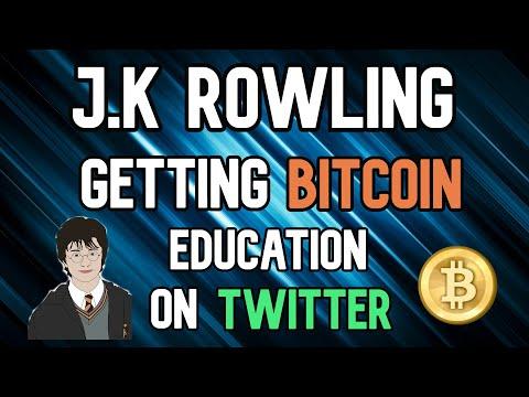 Kas yra mano bitcoin piniginės adresas