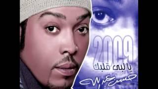 اغاني طرب MP3 Hassan Abdullah...Gelli Jay   حسن عبد الله...قلي جاي تحميل MP3