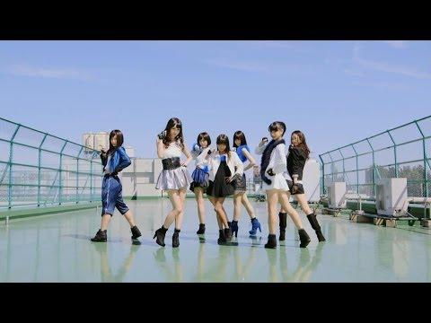 『mero mero』 PV (アイドリングNEO #idoling )
