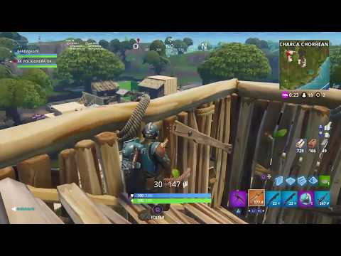 Fortnite Cronusmax Script Aimbot // Dropshot // No Recoil