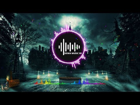 DJ LANGIT BUMI - WALI BAND TIK TOK REMIX 2020 FULL BASS NEW