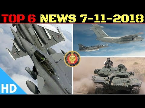 Indian Defence Updates : New Tejas Facility by 2020,Rafale Price in UPA-II,China Thailand Kra Canal