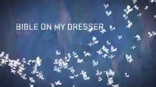 Lecrae - Fear (Lyric Video) - YouTube
