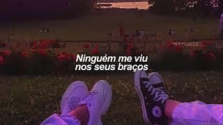 Billie Eilish - Billie Bossa Nova (Tradução)