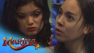 Marina: Alitan ng Magkapatid | FULL EPISODE 93